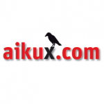 aikux Webinar zur Best Practice der Fileserver Migration