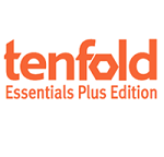 tenfold essentials plus logo_150px