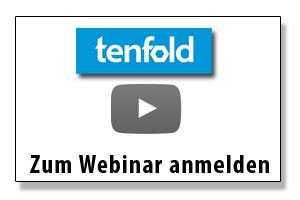 webinar-button-tenfold